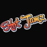 Radio Hot Jamz Kanada, Toronto