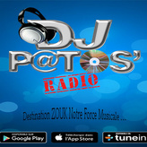 DJ PATOS' RADIO
