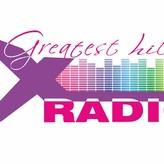 rádio xRadio Letônia, Riga