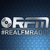 Radio REAL FM RELAX Russland, Sankt Petersburg