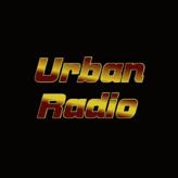 radio Urban Radio Regno Unito, Londra