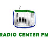 radio רדיו סנטר 105.5 FM Israel, Tel Aviv