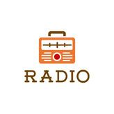 Радио רדיו גל המזרח 101.5 FM Израиль, Нетания