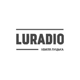 radio Луцьке Радіо Ukraine, Łuck