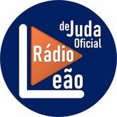 radio Web Rádio Leão de Judá Oficial Brasile, Recife