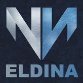 radio ELDINA.RU - Мы больше чем просто радио! Lettonia, Riga