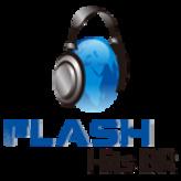 Radio Radio Flash Hits BR Brasilien, Rio de Janeiro