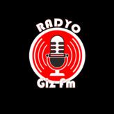 Radio Giz FM Turkey,