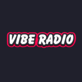 Radio Vibe Radio Spain, Madrid