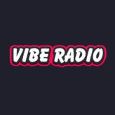 radio Vibe Radio Hiszpania, Madryt