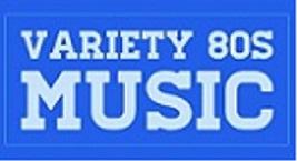 Radio Variety 80s  Großbritannien, London
