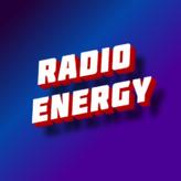 radio Radio Energy Francia, Parigi