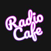 radio Radio Cafe Italia, Roma