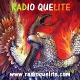 radio Quelite Meksyk, Meksyk