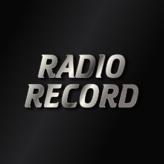 radio Radio Record Argentina, Buenos Aires