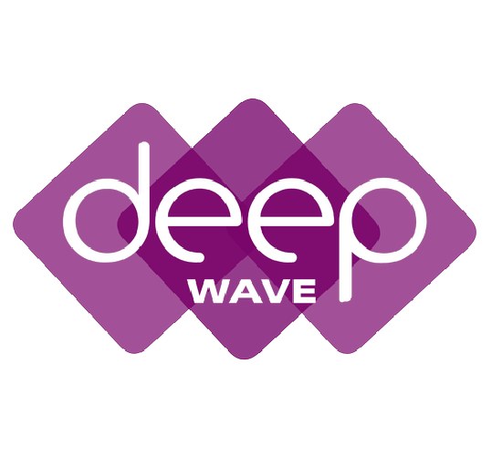 Radio Deep WAVE Bulgaria, Sofia