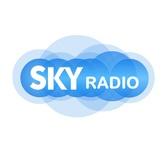 radio Sky Radio  Bulgarie, Sofia