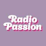Радио Radio Passion Мексика, Мехико