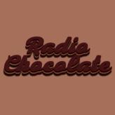 radio Radio Chocolate Brazylia, Rio de Janeiro