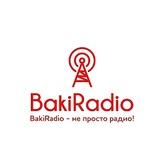 Radio BakiRadio Aserbaidschan, Baku