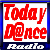 rádio Today Dance Radio Itália, Turin