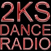 Radio 2ks eurodance radio Kanada, Toronto