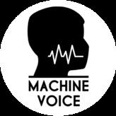 Radio Machine Voice Radio Russland, Sankt Petersburg