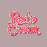 radio Radio Cream Portugalia, Lizbona