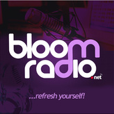 Radio Bloom Radio Nigeria, Lagos