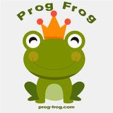 Радио Prog Frog Канада, Онтарио