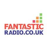 Radio FantasticRadioUK United Kingdom, London