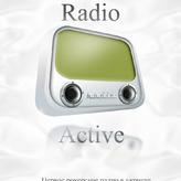 radio RadioActive Oekraïne, Dnepr