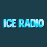 radio Ice Radio Paesi Bassi, Amsterdam