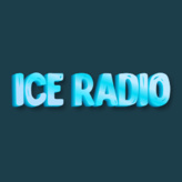 radio Ice Radio Holandia, Amsterdam