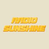 radio Radio Sunshine Australia, Sydnej