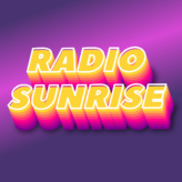 radio Radio Sunrise Turchia, Ankara