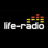 radio Life-Radio Rusia, Moscú