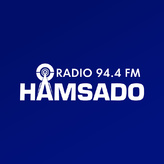 rádio Hamsado 94.4 FM Tajiquistão, Dushanbe