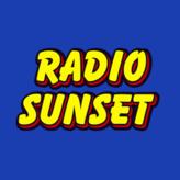 Radio Radio Sunset Kolumbien, Bogota