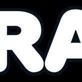 Radio SK-RADIO Russland, Magnitogorsk