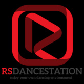radio RS dance station Suisse, Zurich
