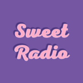 Radio Sweet Radio Switzerland, Geneva