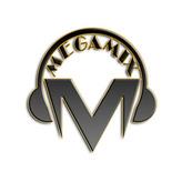 rádio Megamix MUSIC-RADIO Rússia, Moscou