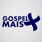 Radio GOSPEL MAIS Brasilien, Sao Paulo