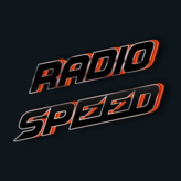 radio Radio Speed Romania, Bucarest