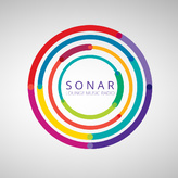 radio Sonar Lounge Music Radio Serbia, Belgrado
