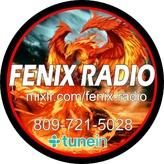 radio fenix-radio 92.7  República Dominicana, Santiago