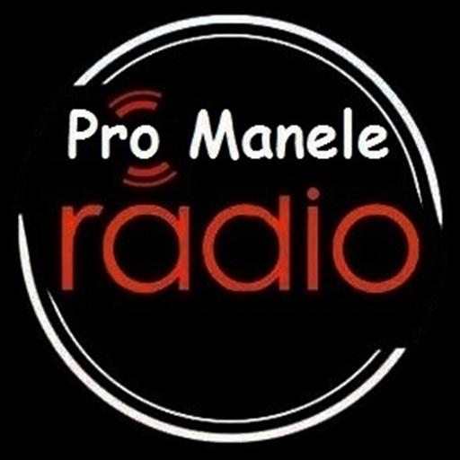 Radio Pro Manele Rumänien, Bukarest