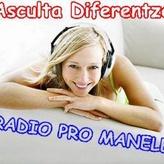radio Pro Manele Romania, Bucarest