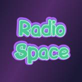 radio Radio Space Węgry, Budapeszt